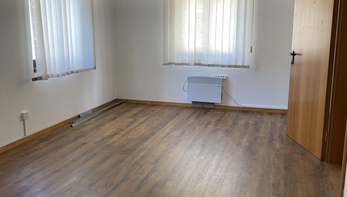 ufficio (2)