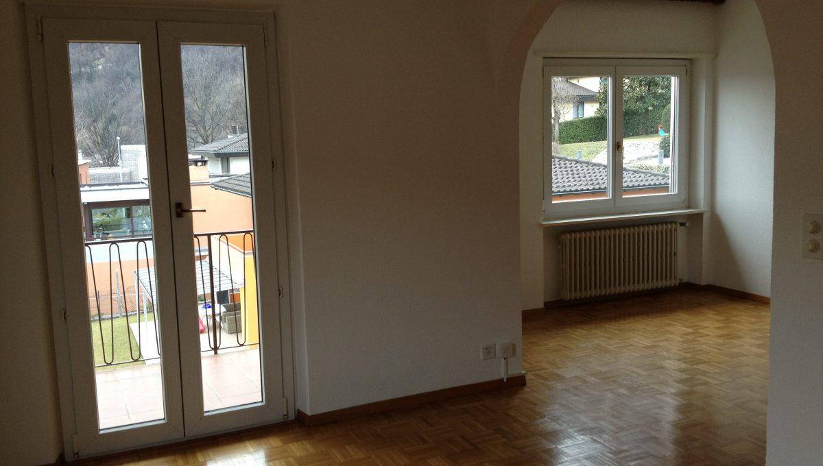 Salotto (2)
